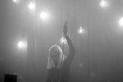 Puce-Mary-2014