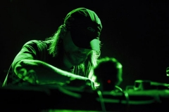 russell_haswell_004